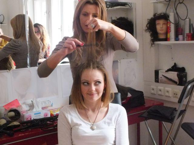 vlasovy styling