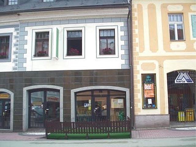 Casting Trenčín