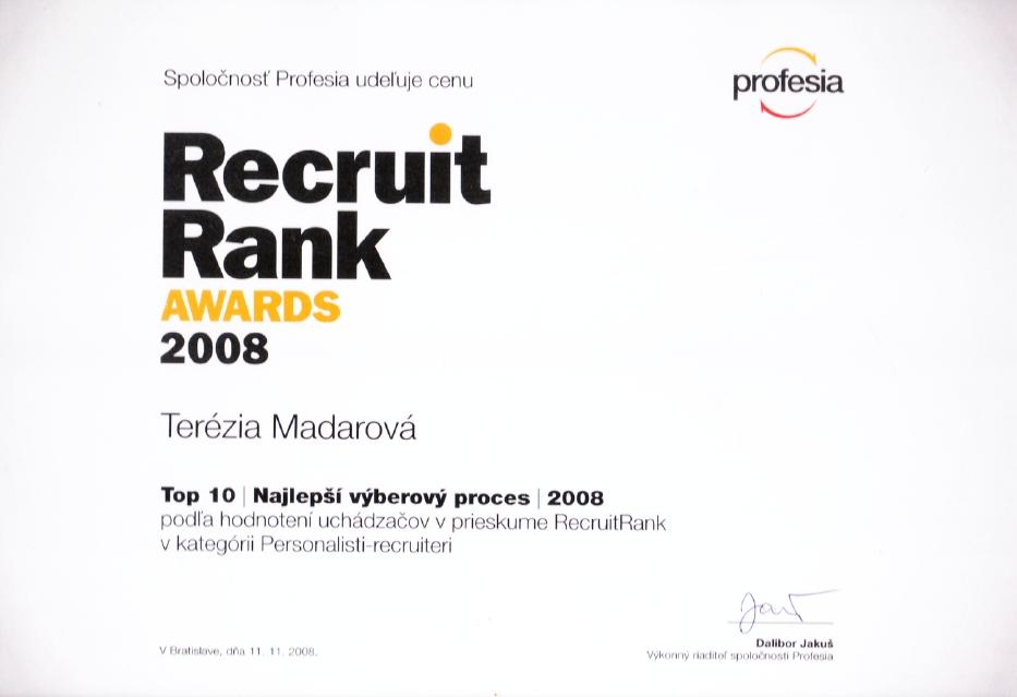 Terezia Madarova
